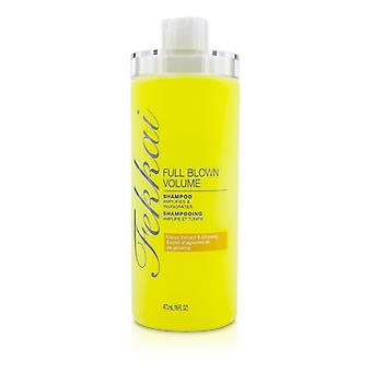 Frederic Fekkai Full Blown Volume Shampoo (Amplifies & Invigorates) 473ml/16oz