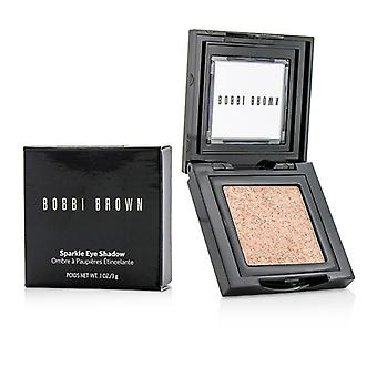 Bobbi Brown Sparkle Eye Shadow - # 3 Ballet Pink 3g/0.1oz