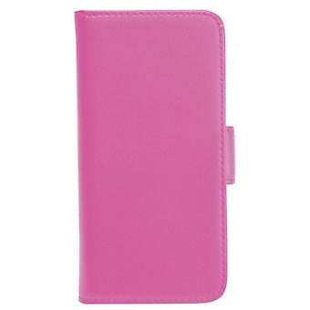 GEAR wallet bag Pink 4 ' iPhone5