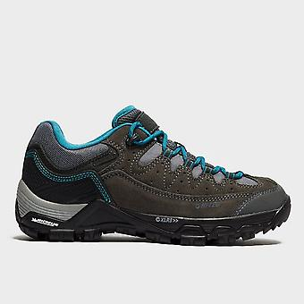 Hi-Tec Women's OX Belmont lage Walking Shoe
