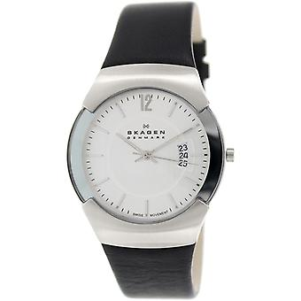 Skagen Men's Watch 981XLSLC