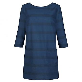 Seasalt Heath Moss Ladies Tunic (SS16)