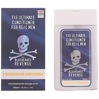 The Bluebeards Revenge Concentrated Hair Conditioner 250 Ml