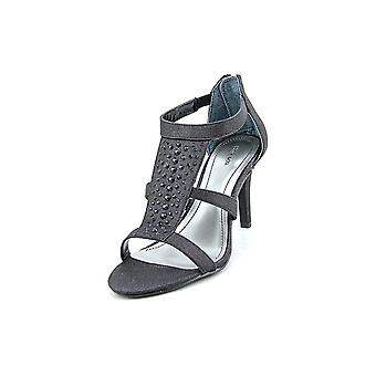 Style&co. Women's Pacina Evening Sandals