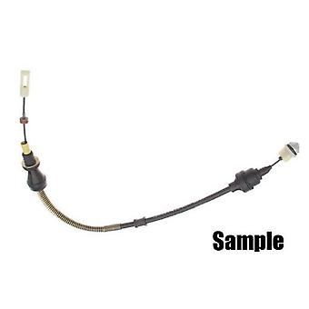 Centric Parts 156.40011 Clutch Cable