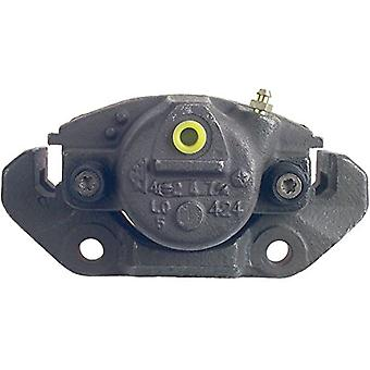 Cardone 18-B4802 Remanufactured  Friction Ready (Unloaded) Brake Caliper