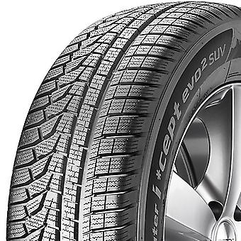 Neumáticos de invierno Hankook i*cept evo² (W320A) ( 265/65 R17 116H XL 4PR SBL )