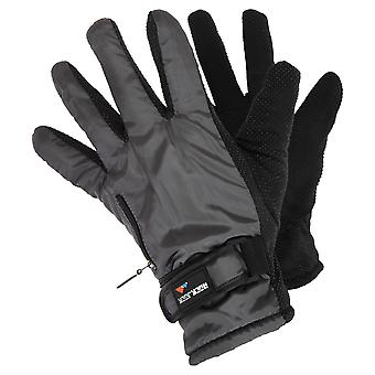 RockJock Womens/Ladies Thermal Gloves