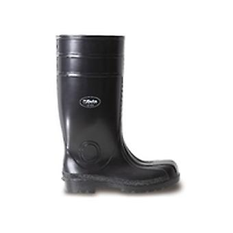 7328EN Beta 38 taille 5/38 Safety Boot En20345 S5 Src
