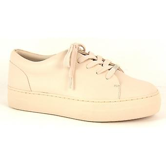 Marciano Marciano Trainers - 28759