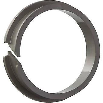 Clip bearing igus MCM-08-02 Bore diameter 8 mm