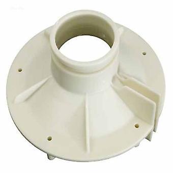 Pentair C1-271P Diffuser for Sta-Rite Inground Pool or Spa Pump
