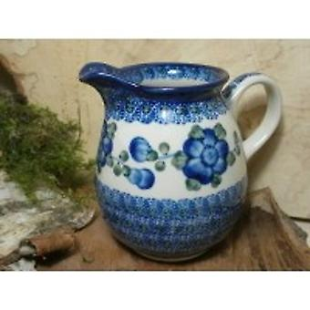 Pitcher, 500 ml, height 11 cm, tradition 9, BSN 7335
