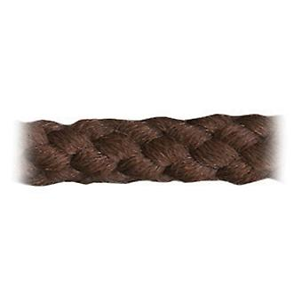 Bonnie Macrame Craft Cord 6Mm 100Yd Almond Bb6 100 008