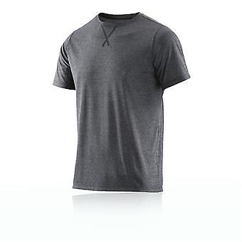 Pieles para hombre deportiva Fitness Avatar manga corta camiseta