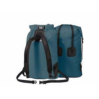 Seal Line Boundary Pack 70L Dry Bag (Blue)