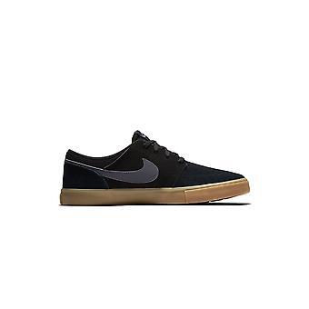 Nike SB Portmore II Solar 880266009 universal all year men shoes