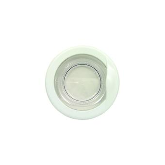 White Knight dörr montering (ventilerad typ) reservdelar