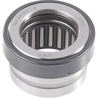 Cylindrical roller bearing UBC Bearing NKXR 25 Z Bore diameter 25 mm