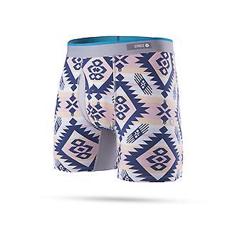 Stance El Paso Underwear