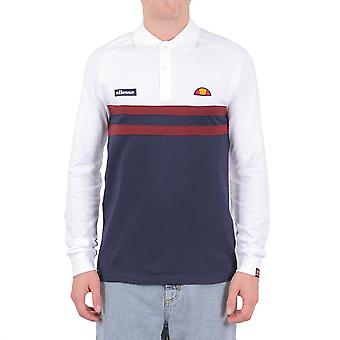 Ellesse men's polo shirt Lovaro Rugby top