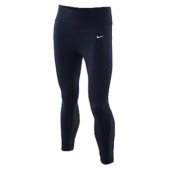 Nike Epic Lux Crop Womens Style : 644943