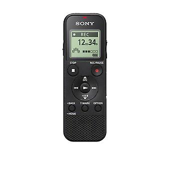 Sony ICD-PX370 4GB Digital Voice Recorder Dictaphone