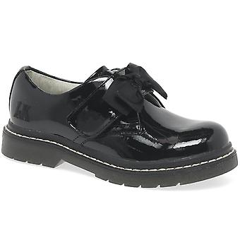 Lelli Kelly Irene Girls Infant School Shoes