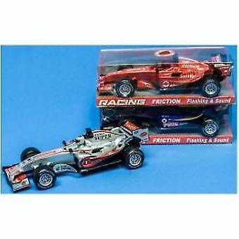 Clutch formula 1 car 24 cm 3 ASD kl