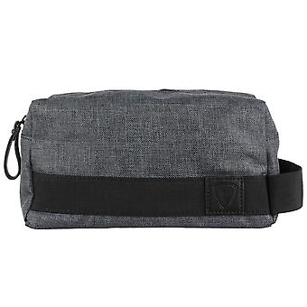 Strellson Northwood washbag toiletry bags 4010001899 bags