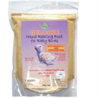 Neocare (alimento del recién nacido) 10Kg Vetafarm