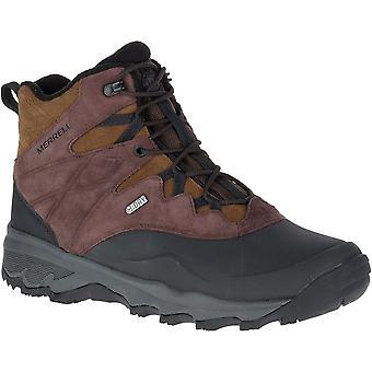 Chaussures homme Merrell Thermo 6 Shiver J09623 imperméable à l'eau