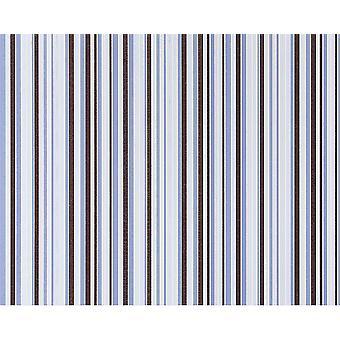 Non-woven wallpaper EDEM 967-26