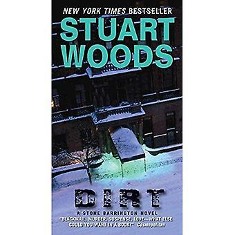Dirt (Stone Barrington Novels)