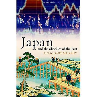 Japan und die Fesseln der Vergangenheit (das, was jeder wissen muss)