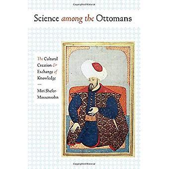 Wissenschaft unter den Osmanen