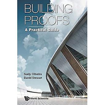 Construction d'épreuves: Un Guide pratique