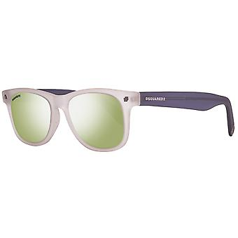Dsquared2 Sunglasses DQ0183 26Q 53