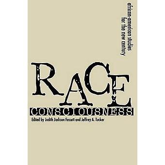 Race tietoisuus rakennusperinteeseen uuden vuosisadan jäseneltä Fossett & Judith Jackson