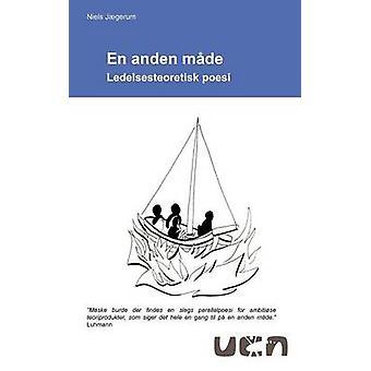 En anden mde by Forskning og Udvikling & UCN Forlag