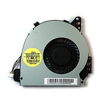 Toshiba Satellite L40D-AS100B Compatible Laptop Fan