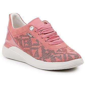 Geox D Theragon D828SC00022C7008   women shoes