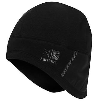 Karrimor Mens Hoolie Hat