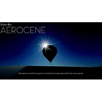 Tomas Saraceno - The Aerocene project by Hans-Ulrich Obrist - 97888572