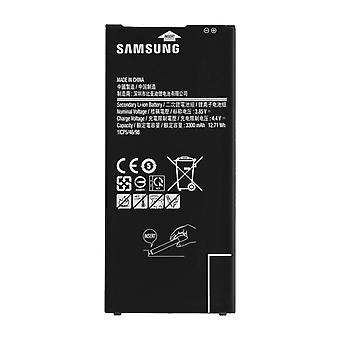 Samsung GH43-04670A Battery Galaxy J6 Plus / J4 Plus Original 3300mAh Black