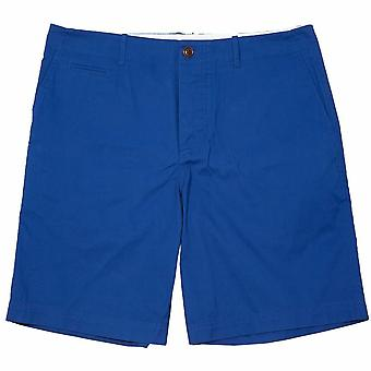 Fred Perry menns Overdyed Chino Shorts - S2200 919