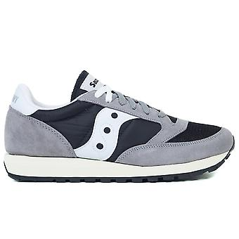 Saucony Jazz Original Vintage S7036837 universal all year men shoes
