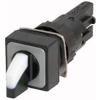 Selector White 1 x 45 ° Eaton Q18WK1R 1 pc(s)