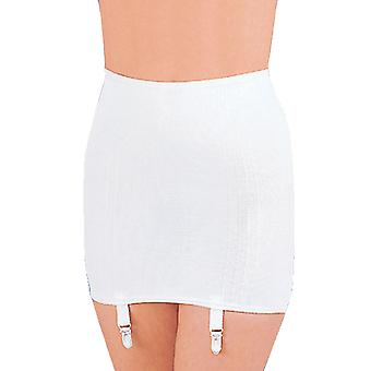 Ladies Womens Roll On Girdle