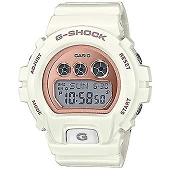 Casio Clock Woman ref. GMD-S6900MC-7ER